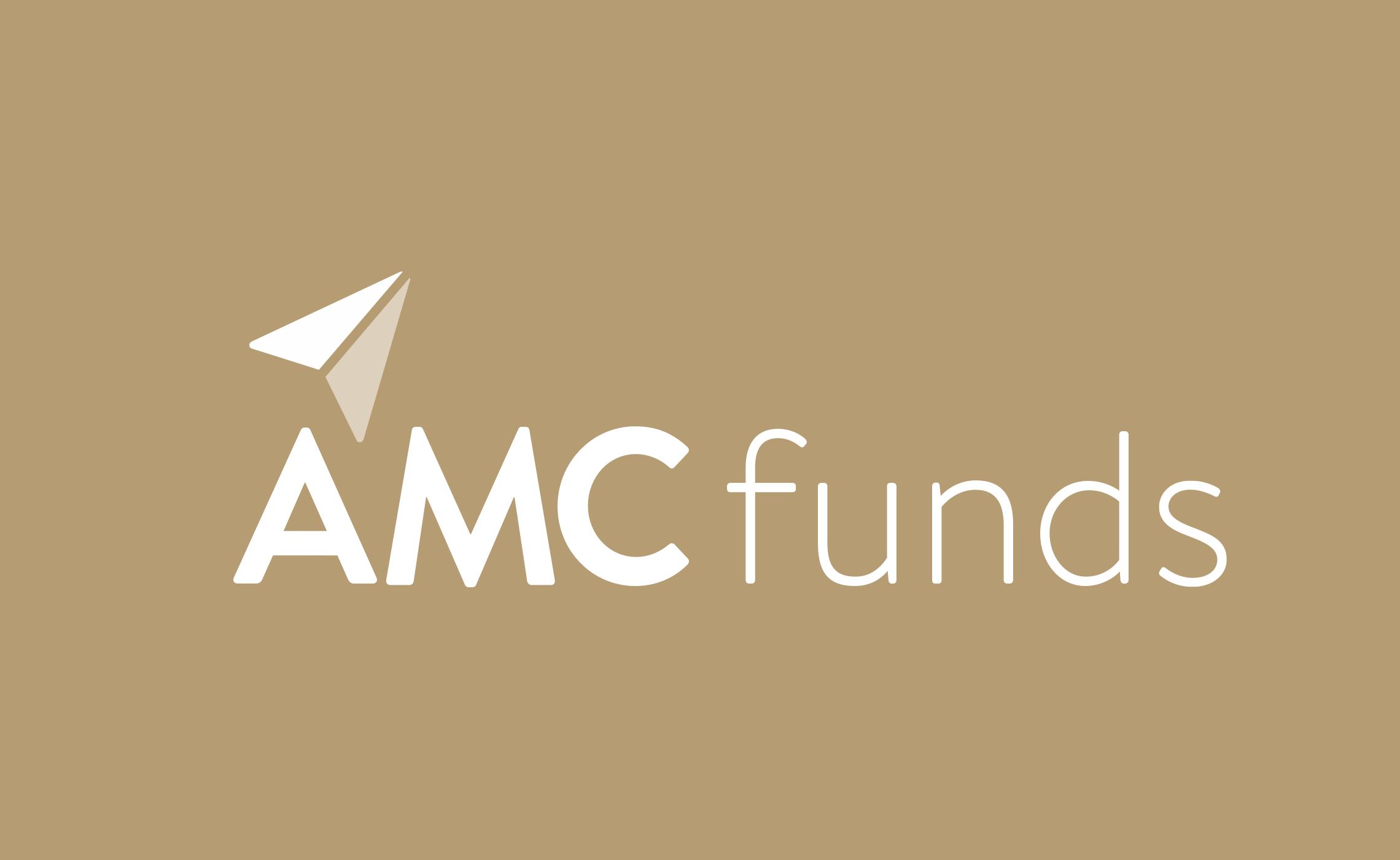 AMC Funds – logomark