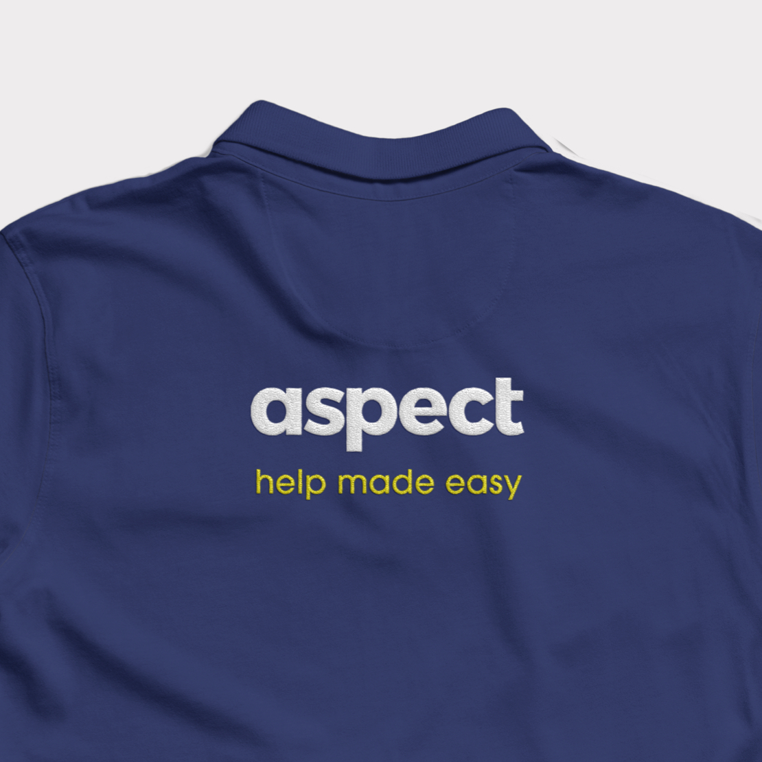 Aspect – workwear