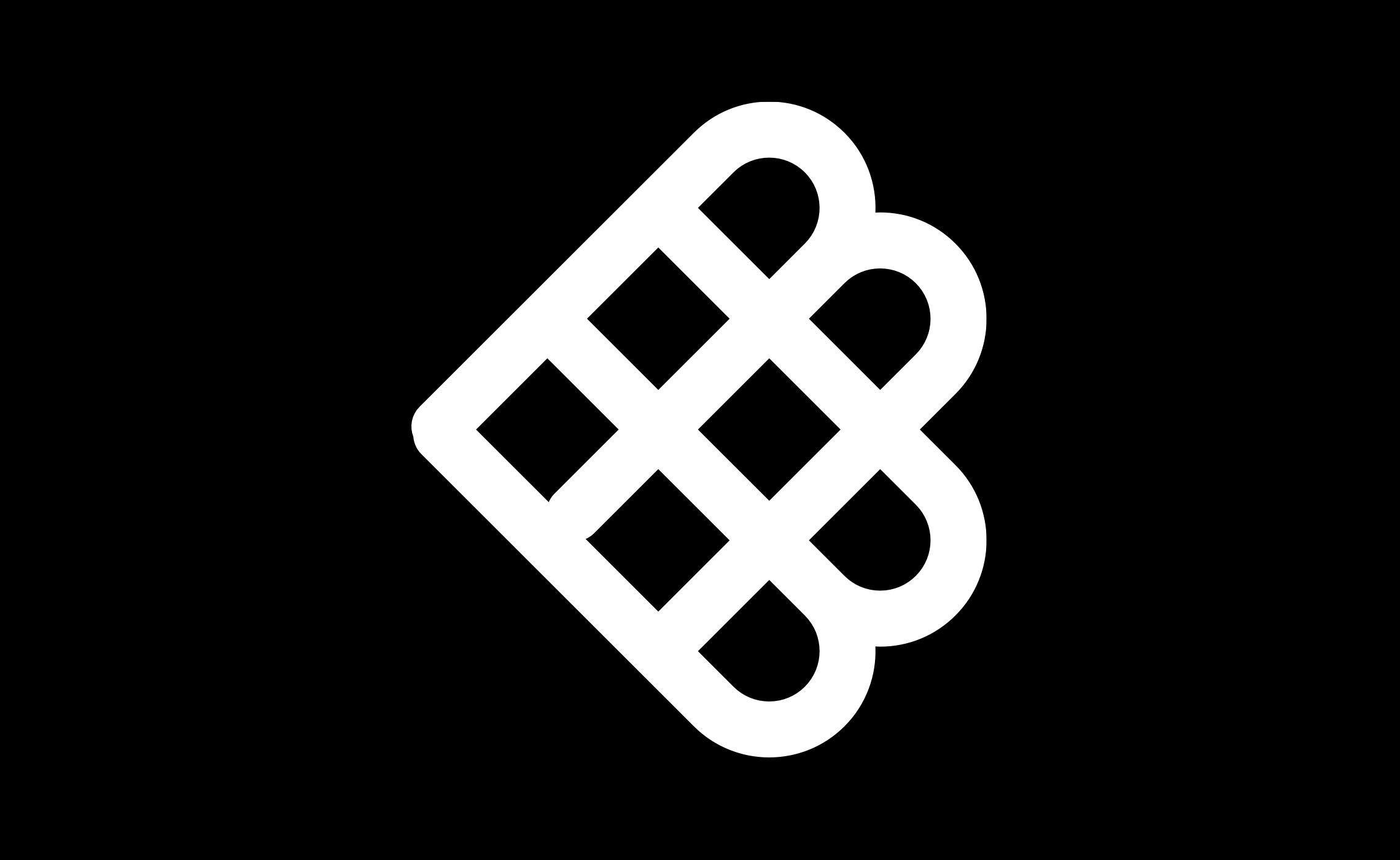 BambuBlack - brandmark