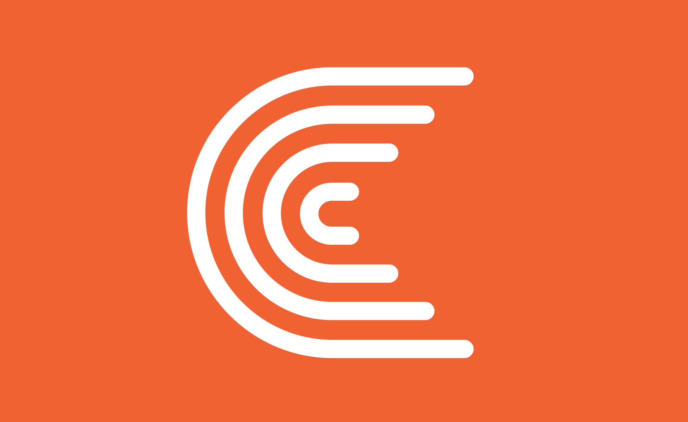 Core Reports – brandmark