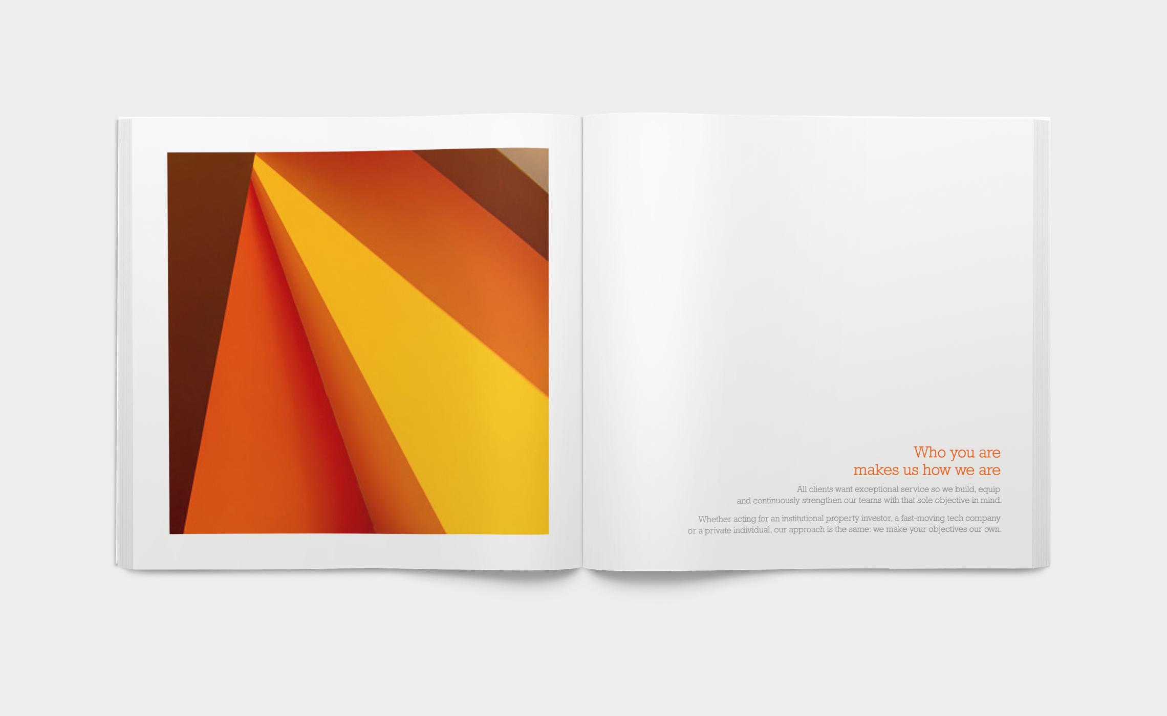 Cripps Pemberton Greenish – brochure