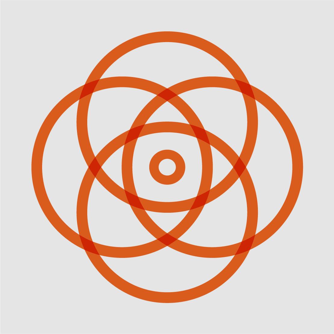Ikigai – circles