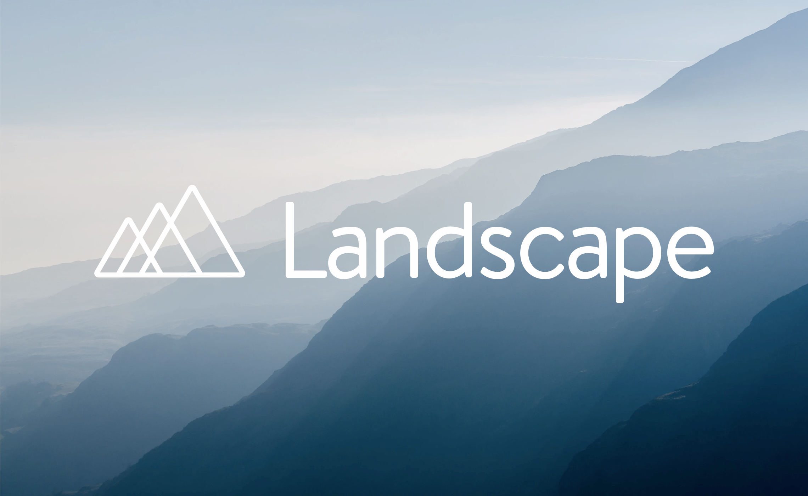 Affinity Works – Landscape identity