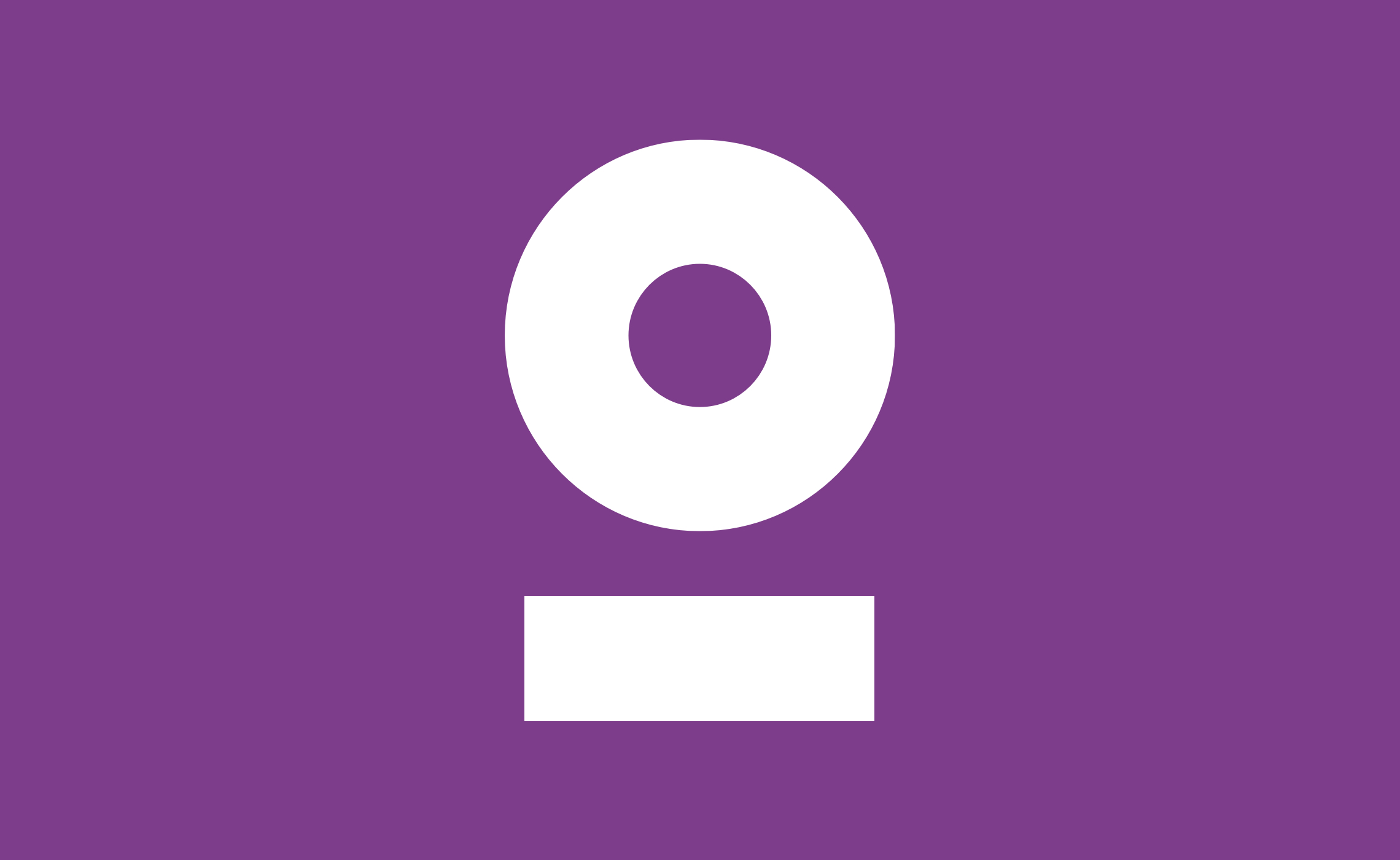 Rennison Consulting – brandmark